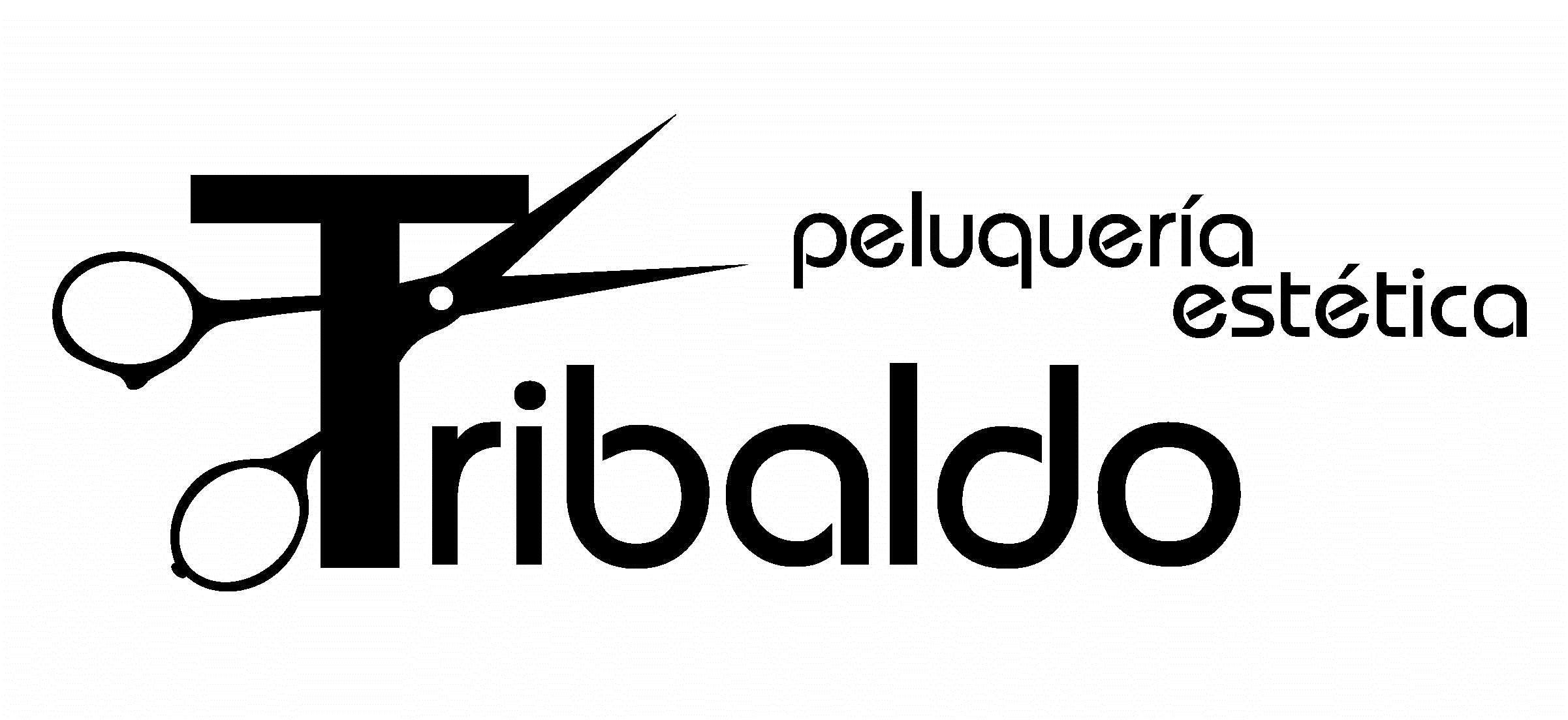 Peluquería Tribaldo